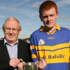 GAA London Under 16 Football Championship Final