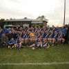 GAA London Ardent Tide SHC Final
