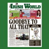 In the November 17 Irish World