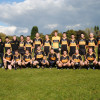 GAA Provincial Championship of Great Britain Final