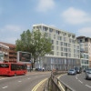 New Irish Cultural Centre gets green light from Hammersmith
