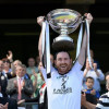 Croker glory for Warwickshire