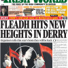 In the 24 August Irish World