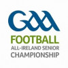 Win a trip to the All Ireland football final – tickets, flight and hotel