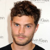 Dornan new lead in Fifty Shades movie?