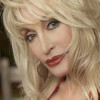 Dolly Parton to play Glastonbury