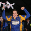 GAA All-Ireland Ladies Club IFC Final