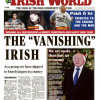 In the Irish World 22-29 December