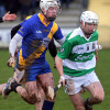 GAA All Ireland Club Intermediate Hurling Championship Final