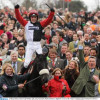 CHELTENHAM EYE with John Doyle