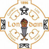 LONDON GAA GOLF SOCIETY Annual Dinner Dance