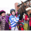 Racing: Irish Grand National