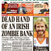 In the May 4 Irish World