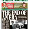 This Irish World &#8211; Margaret Thatcher Special &#8211; April 13