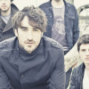 Coronas frontman Danny Reilly joins Shamrocks