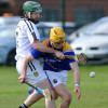 Second half fight-back leaves Longford stunned