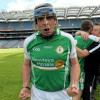 Egan urges hurlers to step up to the plate