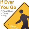 Poem revealed as One City One Book choice