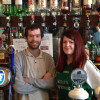 Liverpool bar goes it alone with Irish 'fringe'