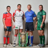 Time for the rugby to do the talking