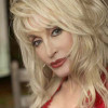 Dolly Parton: 'Ireland's in my Smokey Mountain DNA'