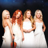 Celtic Woman favourite is best-loved carol