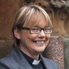 "Ireland's first female bishop focused on job, not ""making history"""
