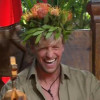 Kian crowned King of the Jungle