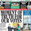 In this week's Irish World (February 1) Issue 1400