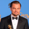 'PhiloMANIA' trending after DiCaprio mispronounces film name