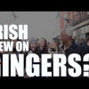 How The Irish View Gingers