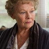 BAFTA for Philomena