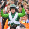 Age no obstacle for Fehily