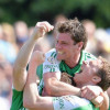 Gaughan out to be a Croke Park winner
