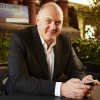 O Briain enlists your phone in search for cancer cure