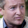 Flatley faces probe over possession of rhino horn