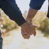 NI – attitudes 'softening' towards same-sex relationships