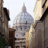 UN denounces Vatican over child abuse