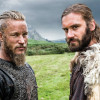 Rewriting history- interview with Vikings creator, Michael Hirst VIDEO