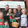 Tourism MP gets behind Manchester Irish Festival