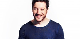 MATT CARDLE'S ON FIRE
