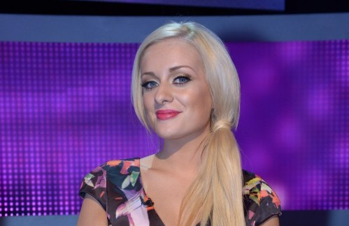 irish dating show take me out A couple who met on dating show take me out have announced they are having a baby adam and beckie ryan, who formed a romance after meeting on the itv series in 2016 and married earlier this year, co[.