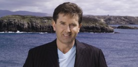Thirty years of Daniel O'Donnell