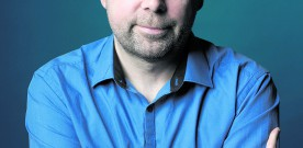 Sean Hughes: Noises Off
