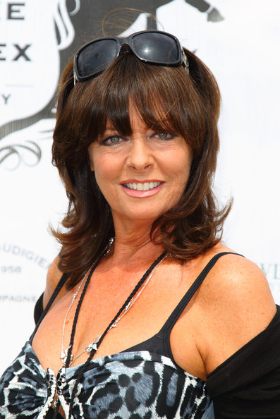 Vicki and    the way she might look at you   Vicki Michelle Young
