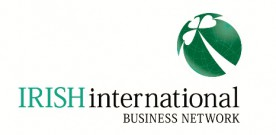 IIBN reveals plans to expand East