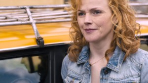 Maxine Peake in Run and Jump