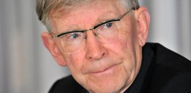 Bishop – gay people deserve our love and respect