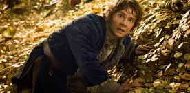 New Zealand brings Middle Earth to Hollywood