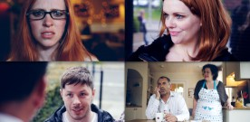 Fans go Cuckoo for webseries